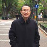 Profile picture of Liyan Yang