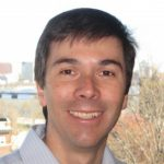 Profile picture of Robert Marquez