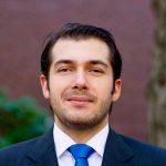 Profile picture of Selman Erol