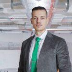 Profile picture of Ivan Marinovic