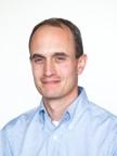 Profile picture of Jonathan Cohn