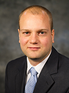 Profile picture of Stephen Lenkey