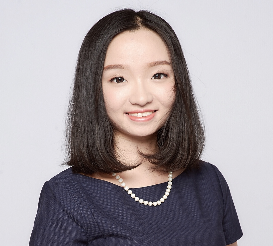 Profile picture of Yiming Ma