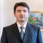Profile picture of Bilge Yılmaz