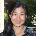 Profile picture of Batchimeg Sambalaibat