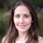 Profile picture of Cecilia Parlatore