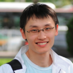 Profile picture of Yao Zeng
